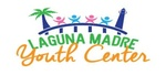 Laguna Madre Youth Center