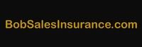 Bob Sales Insurance Agency