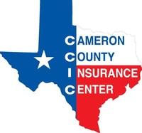Cameron County Insurance Center