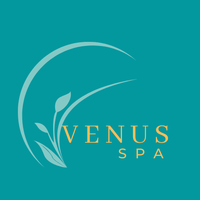 Venus Spa
