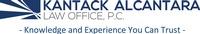 Kantack Alcantara Law Office, P.C.