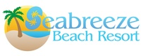 Seabreeze Beach Resort