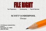 File Right, LLC