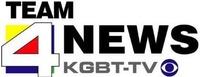 KGBT - TV