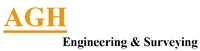 AGH Engineering & Surveying, LLC