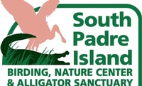 South Padre Island Birding, Nature Center & Alligator Sanctuary