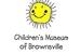 Children's Museum of Brownsville