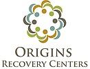 Origins Recovery Centers