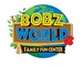 Bobz World - The Shell Connection Inc.