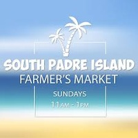 South Padre Island Farmers' Market