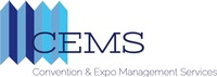 Convention & Expo Management Services, LLC