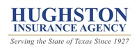 Hughston Insurance Agency, Inc.