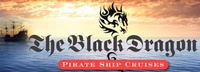 Black Dragon Cruises
