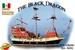 Black Dragon Cruises