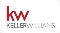 Keller Williams LRGV