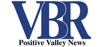 Valley Business Report