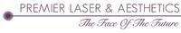 Premier Laser & Aesthetics
