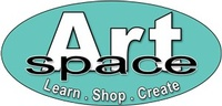 SPI Art Space