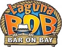 Laguna BOB's, LLC