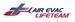 Air Medcare Network/Air Evac Lifeteam