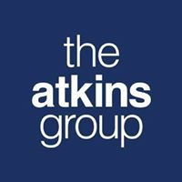 The Atkins Group