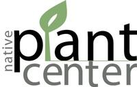 Native Plant Center