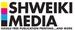 Shweiki Media