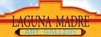 Laguna Madre Art Gallery Co-op