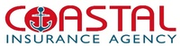Coastal Insurance Agency