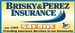 Brisky & Perez Insurance Agency, Inc.