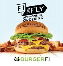 Gallery Image burgerfi2.jpg