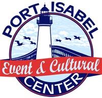 Port Isabel Event and Cultural Center