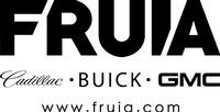Luke Fruia Motors