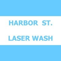 Harbor Street Laser Wash