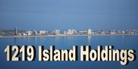 1219 Island Holdings