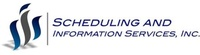 Scheduling and Information Services, Inc.