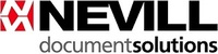 Nevill Document Solutions
