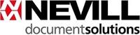 Nevill Document Solutions