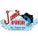 Jim's Pier