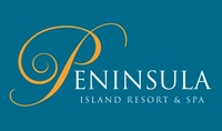 Peninsula Island Resort & Spa