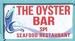 The Oyster Bar SPI