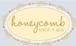 Honeycomb Salon and Spa