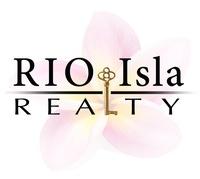 Rio Isla Realty