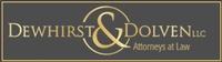 Dewhirst & Dolven, LLC.