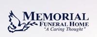 Memorial Cremation Center