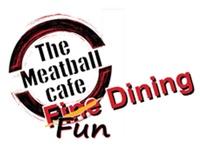 Meatball Cafe