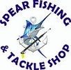 Spearfishing & Tackle Shop