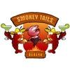 Smokey Tails BBQ