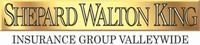 Shepard Walton King Insurance Group