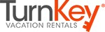 Turnkey Vacation Rentals - South Padre